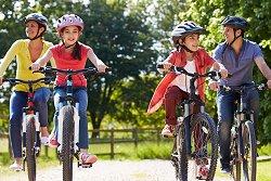 dr_meridian_family_biking-1