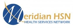 Meridian Health Services Network
